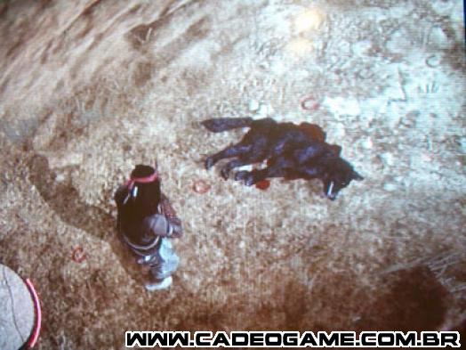 http://4.bp.blogspot.com/_qfkR7QI4XJQ/TTHWeV2fULI/AAAAAAAAAPk/voNxa8VsG2M/s400/800px-100_0982.JPG