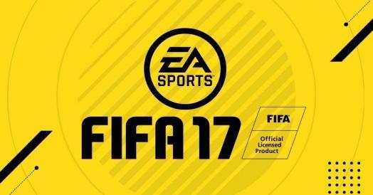 https://1.bp.blogspot.com/-whpxPQMS2aw/WG1QQn92WGI/AAAAAAAAKis/wVeXtv64h1UyXKD4IE9oFFh_NwtJic3CgCLcB/w1200-h630-p-k-no-nu/FIFA%2B17.jpg