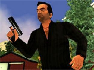 http://www.cadeogame.com.br/z1img/30_11_2011__14_06_051113389b3594493f2a5b6982498f27d58e0fe_312x312.jpg