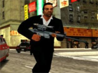 http://www.cadeogame.com.br/z1img/30_11_2011__14_06_4589155cc3fc795166d4b57d022f769bcb3afc9_312x312.jpg