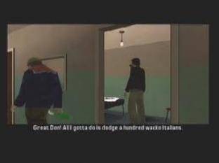 http://www.cadeogame.com.br/z1img/30_11_2011__14_16_4955338bac733cd3da6966e23c37269f82fda1b_312x312.jpg