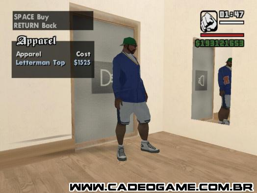 http://www.cadeogame.com.br/z1img/31_01_2010__11_48_4133517196c2579a3613486b9b292d1a7757496_524x524.jpg