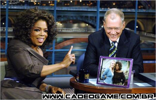 http://www.cadeogame.com.br/z1img/31_01_2010__12_23_55587046feb2687c7451e0b9c7d288afb6bf2f2_524x524.jpg