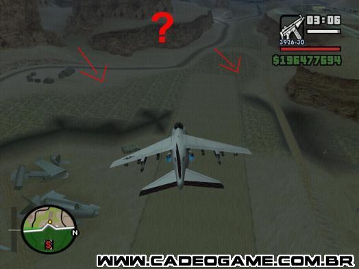 http://www.cadeogame.com.br/z1img/31_01_2010__13_08_2538579558a0e876e8d7436af3b919408ea2dd7_524x524.jpg