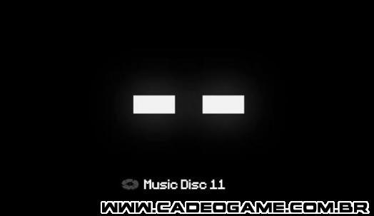 http://www.cadeogame.com.br/z1img/31_03_2012__21_49_583543731e03e482a3dc98833cb5cf994bc4120_524x524.jpg