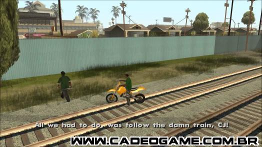 http://www.cadeogame.com.br/z1img/31_03_2016__19_36_4632166bf002733c0450d23adc2e811874e0b51_524x524.jpg