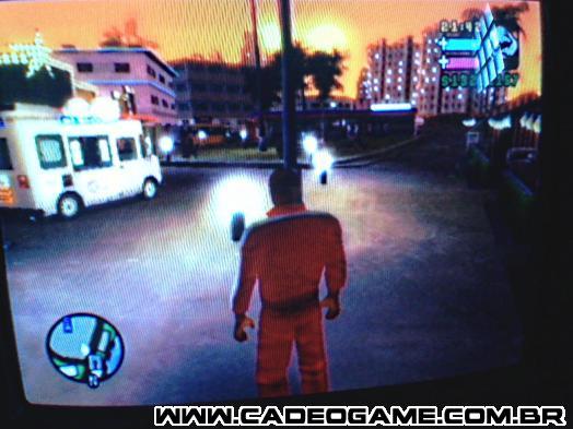 http://www.cadeogame.com.br/z1img/31_05_2012__17_30_5297460e298a771d0f65d1b6f267949c285dfe4_524x524.jpg