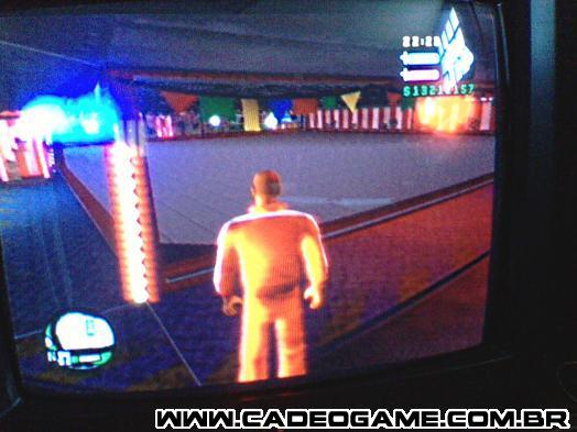 http://www.cadeogame.com.br/z1img/31_05_2012__17_33_5522515ac0c56602407b83d3bc134f308efb206_524x524.jpg