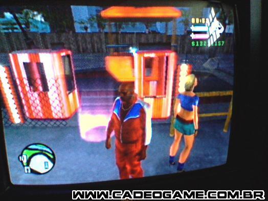 http://www.cadeogame.com.br/z1img/31_05_2012__17_47_1967160def87d4950a170e1e3c859066aa9c0ea_524x524.jpg