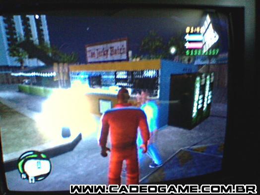 http://www.cadeogame.com.br/z1img/31_05_2012__17_49_24168806f853e2355c5836f4a8f1acd2e6d918a_524x524.jpg