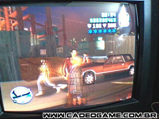 http://www.cadeogame.com.br/z1img/31_05_2012__18_03_58710097fd976e320c6d07b243521cf19ab2d1e_524x524.jpg