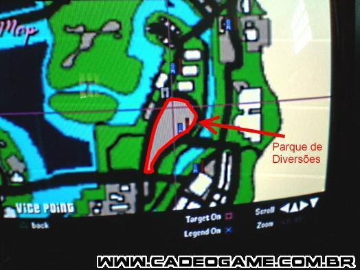 http://www.cadeogame.com.br/z1img/31_05_2012__18_07_4750493331f07704de7d1a7ae189baff57b629b_524x524.jpg