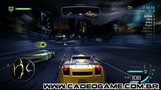http://www.cadeogame.com.br/z1img/31_07_2013__10_48_3467120300d8e76923b5a7add68a9a8b92f0408_524x524.jpg