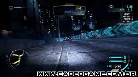http://www.cadeogame.com.br/z1img/31_07_2013__10_48_379996586f9edc7063f9e6dc6d899b784e026e3_524x524.jpg