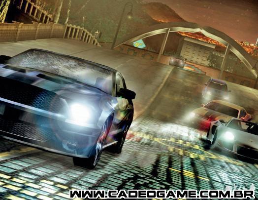 http://www.cadeogame.com.br/z1img/31_07_2013__10_48_42807577115643dd8511ce36c608e3d3899a064_524x524.jpg