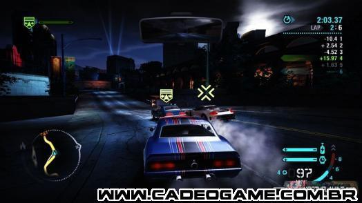 http://www.cadeogame.com.br/z1img/31_07_2013__10_48_5913572a674d8f70f6583fb0ce9efce24a83962_524x524.jpg