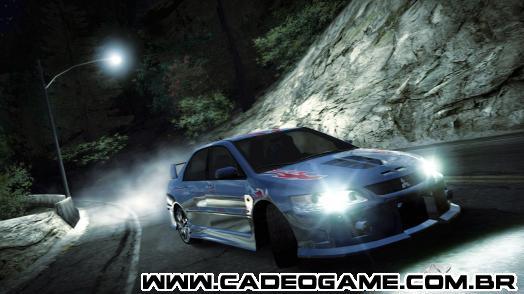 http://www.cadeogame.com.br/z1img/31_07_2013__10_51_487928023ee8575c36ca085c9c469b202178b3b_524x524.jpg