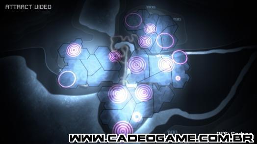 http://www.cadeogame.com.br/z1img/31_07_2013__10_51_52296048f01f06e0d4b52d8160d8b41461a36f4_524x524.jpg