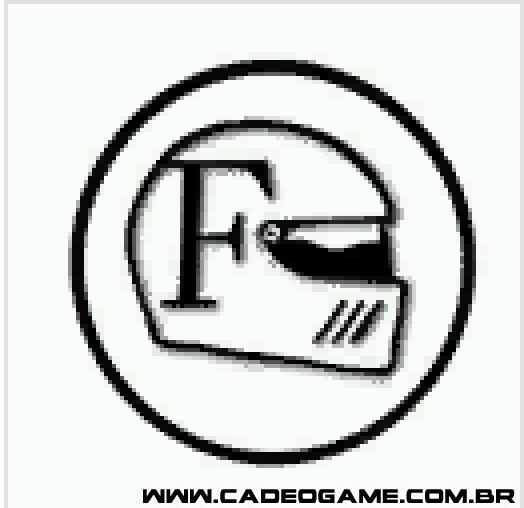 http://www.cadeogame.com.br/z1img/31_07_2013__11_13_3799518eac215ed28af5e1e2121afcb590a547a_524x524.png