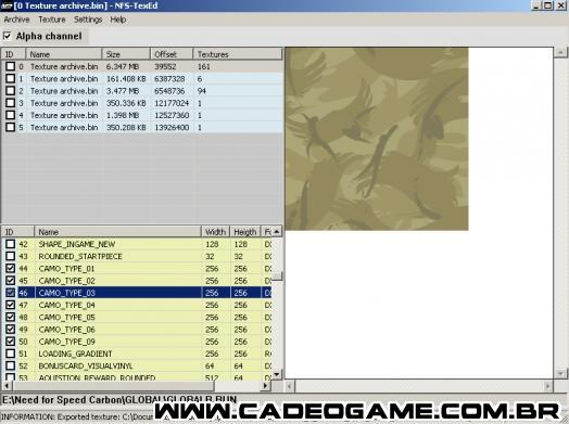 http://www.cadeogame.com.br/z1img/31_07_2013__11_14_558680982d035a0ae1c5a55e910badee8512346_524x524.png