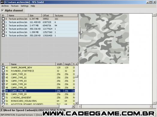http://www.cadeogame.com.br/z1img/31_07_2013__11_14_5888977dae1240810f37bf88043c6128ceb7030_524x524.png
