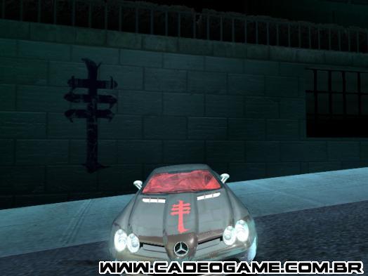 http://www.cadeogame.com.br/z1img/31_07_2013__11_15_0441731fc39a304c47a91b6ce7750f2e86da74e_524x524.png