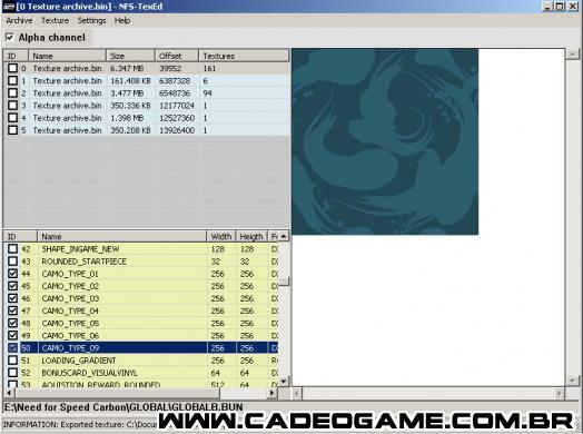http://www.cadeogame.com.br/z1img/31_07_2013__11_15_1036428a1f9ff3fd9a6dd05d7631b783694e1bc_524x524.png