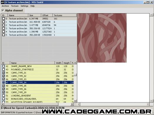 http://www.cadeogame.com.br/z1img/31_07_2013__11_15_1345225358ca82b10e71abd2145372c28044bf9_524x524.png