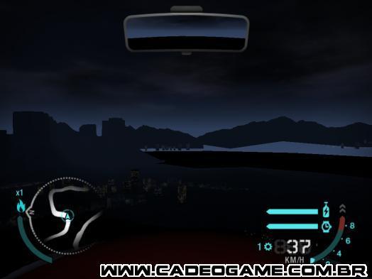 http://www.cadeogame.com.br/z1img/31_07_2013__11_49_3650788ee3d03b4f1ce315d536738a6ff4657a7_524x524.png