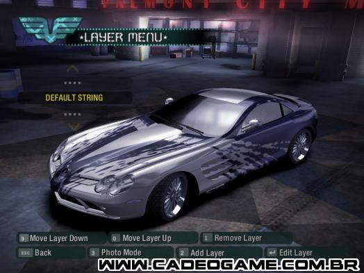 http://www.cadeogame.com.br/z1img/31_07_2013__13_38_47269476b5f6bc76d13559fcbd42cdad7d4ba3c_524x524.png