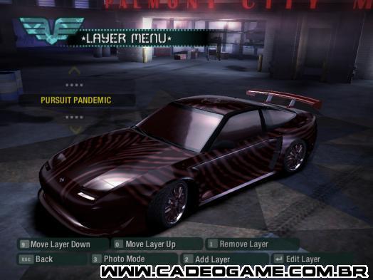 http://www.cadeogame.com.br/z1img/31_07_2013__13_39_3460993ffec6f134062e5aa824a688e8c77e0c7_524x524.png