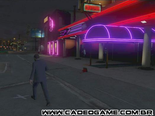 http://guides.gamepressure.com/gtav/gfx/word/458781827.jpg