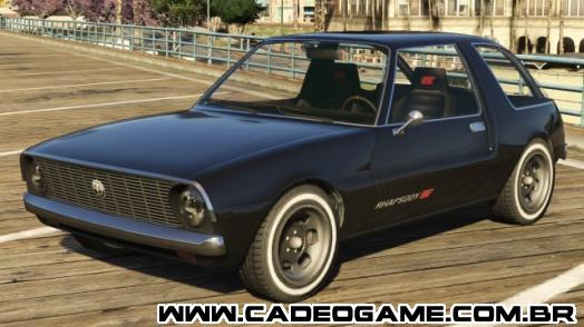 http://img2.wikia.nocookie.net/__cb20140618105613/gtawiki/images/1/1b/DeclasseRhapsody-Front-GTAV.png