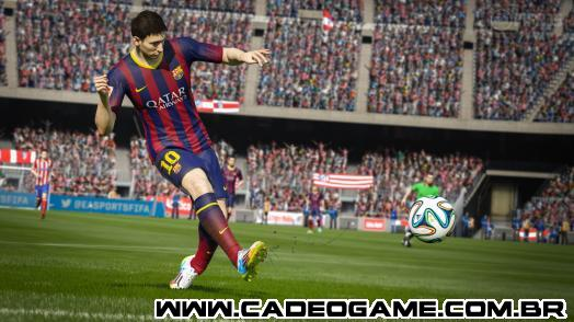 http://fifasoccerblog.com/files/2014/06/FIFA15_XboxOne_PS4_AuthenticPlayerVisual_Messi1.jpg