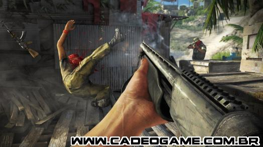 http://img1.wikia.nocookie.net/__cb20121117203614/farcry/images/a/a4/Far_Cry_3-21.jpg