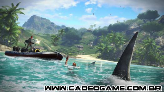 http://img2.wikia.nocookie.net/__cb20121201011532/farcry/images/thumb/9/95/Far-Cry-3_im_drowning%21%21%21.jpg/1000px-Far-Cry-3_im_drowning%21%21%21.jpg
