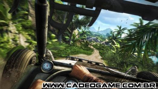 http://img2.wikia.nocookie.net/__cb20121201013322/farcry/images/thumb/b/b0/Driving_awesome_far_cry_3.jpg/1000px-Driving_awesome_far_cry_3.jpg