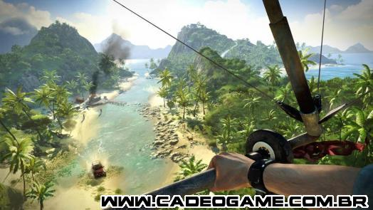 http://img4.wikia.nocookie.net/__cb20121201013424/farcry/images/thumb/6/69/Far-Cry-3-hangglider.jpg/1000px-Far-Cry-3-hangglider.jpg