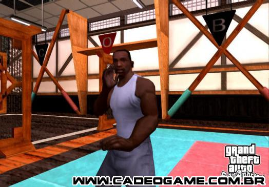http://www.rockstargames.com/sanandreas/screens/screen15.jpg