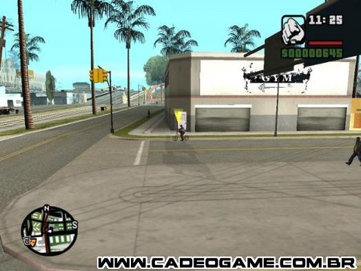 http://img4.wikia.nocookie.net/__cb20131001190400/gtawiki/images/thumb/d/d9/GantonGym.jpg/640px-GantonGym.jpg