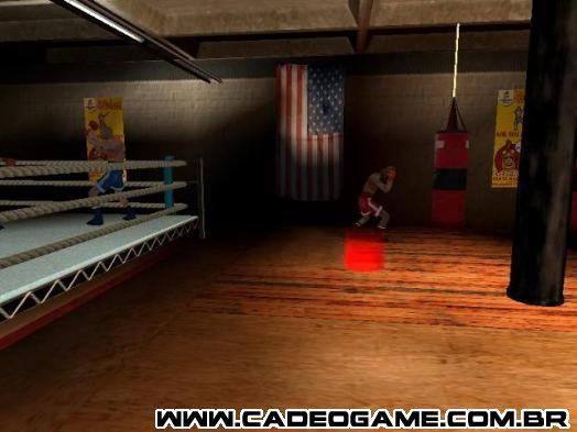 http://img2.wikia.nocookie.net/__cb20070716000251/es.gta/images/thumb/1/17/Gym1.jpg/640px-Gym1.jpg