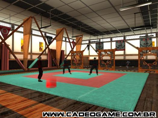 http://img4.wikia.nocookie.net/__cb20080714133608/es.gta/images/d/d0/Martial_arts2.jpg
