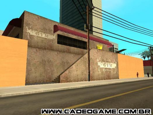 http://img2.wikia.nocookie.net/__cb20080714135714/es.gta/images/6/6f/Gimnasio_LV1.jpg