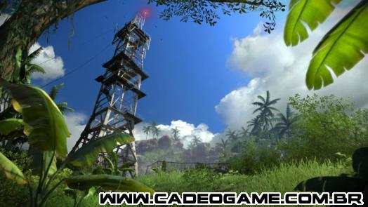 http://img4.wikia.nocookie.net/__cb20130106043154/farcry/images/thumb/d/d5/Radiotower.jpg/1000px-Radiotower.jpg