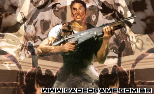 http://newgameplus.com.br/wp-content/uploads/2014/07/PSX-Resident-Evil-Custom-Cover-1560x950_c.jpg